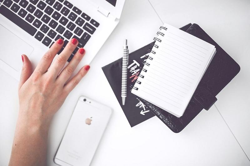 Selain Pengalaman, Cantumkan 5 Hobi Ini di CV agar Kamu Mudah Diterima Kerja
