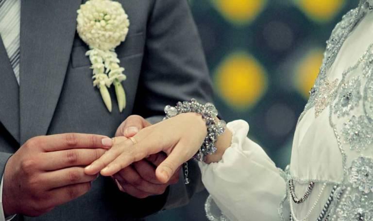 Menikah Tak Perlu Mahal, Lakukan 5 Trik Ini Agar Kamu Hemat Budget