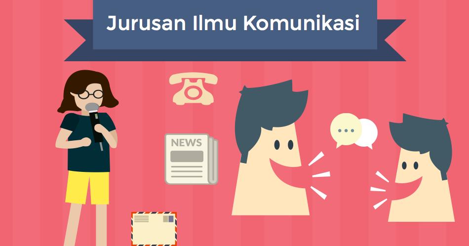 5 Pekerjaan yang Bisa Dilamar Buat Kamu Lulusan Ilmu Komunikasi