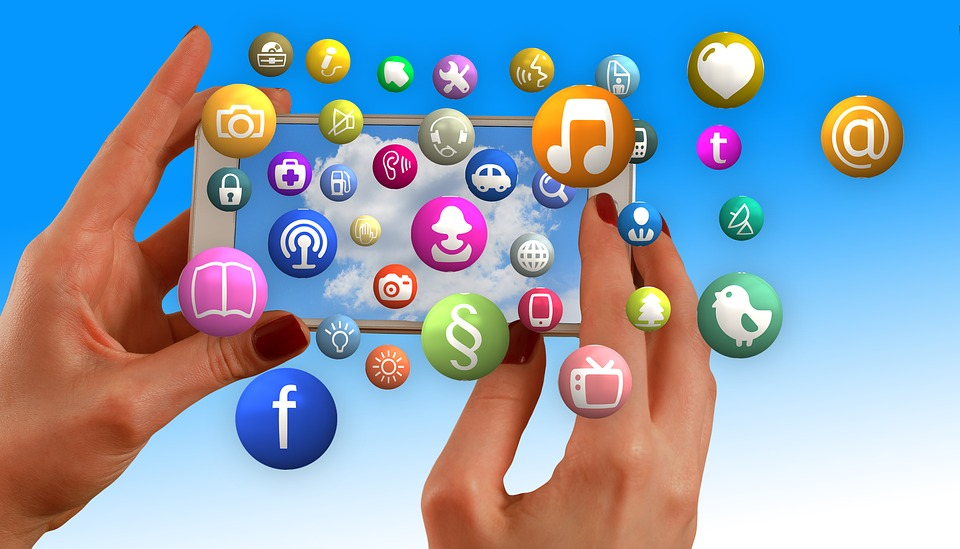 Hindari 5 Hal Ini di Media Sosial Agar Tak Dipecat dari Tempat Kerja