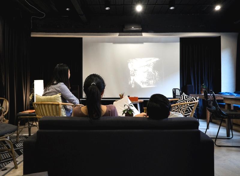 Ciptakan Suasana Baru dengan Nonton di 5 Bioskop Khusus Film Indie Ini