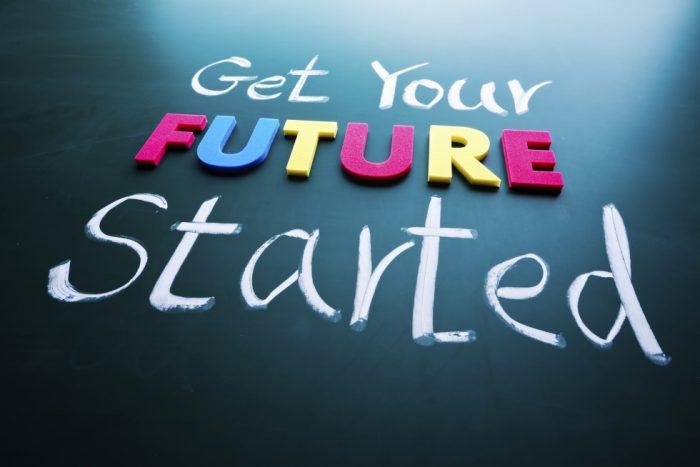 Mau jadi PNS, Karyawan Swasta, atau Entrepreneur? Ini Tips Buat Mantepin Masa Depan Kamu