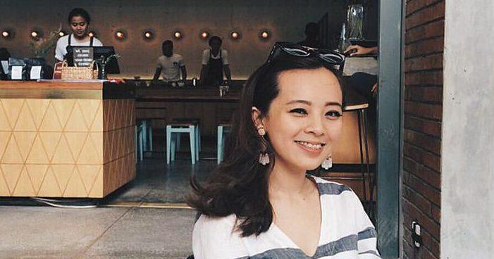 Mengenal Mandy Purwa, 'Ibu' Startup Bagi Millenials yang Berambisi Ubah Coding Lebih Asyik