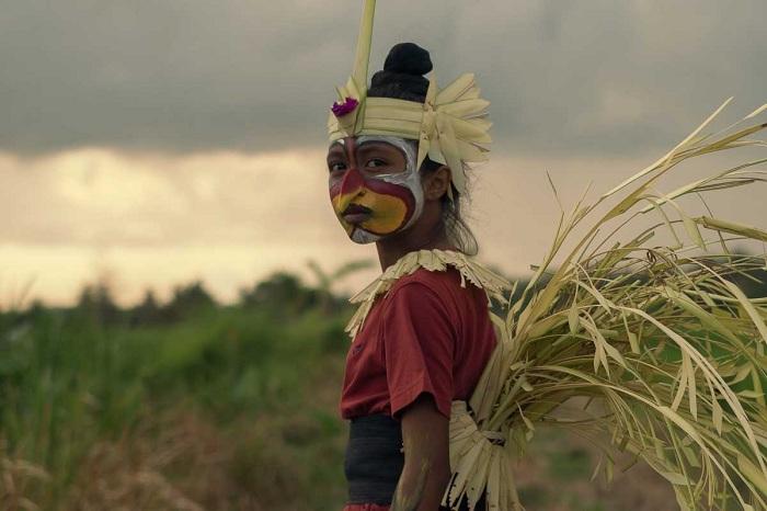 REVIEW: The Seen and Unseen, Film yang Tengah Jadi Berita di Dunia Internasional