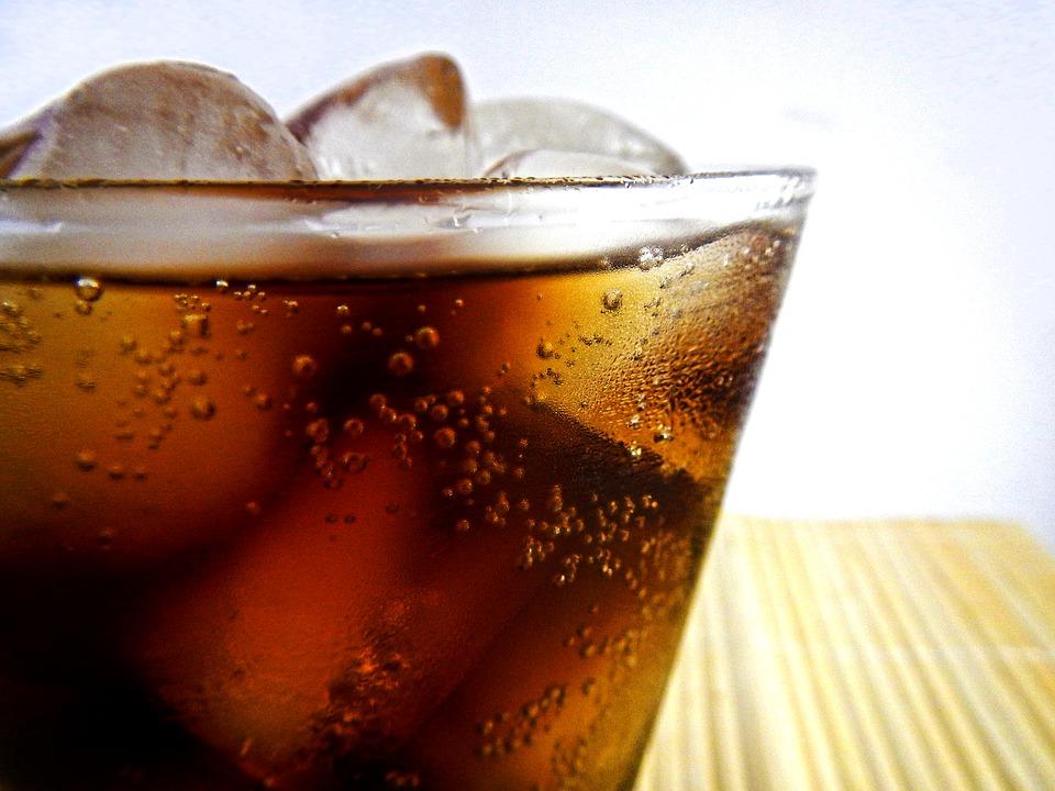 Daripada Minum Soda, Lebih Baik Minum 5 Minuman Ini, Dijamin Bikin Kamu Sehat