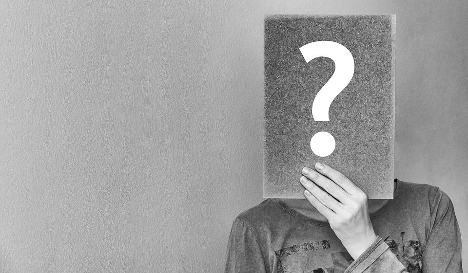 Bekerja Sesuai Passion atau Gaji Tinggi, Mana yang Harus JB'ers Pilih?