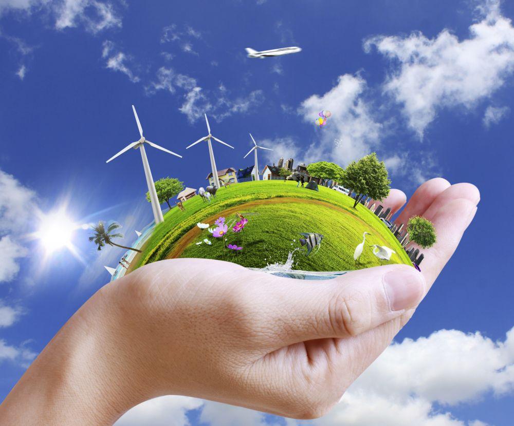 Selain Jadi Aktivis, Kamu Bisa Terapkan 5 Gaya Hidup Sederhana Ini untuk Selamatkan Lingkungan