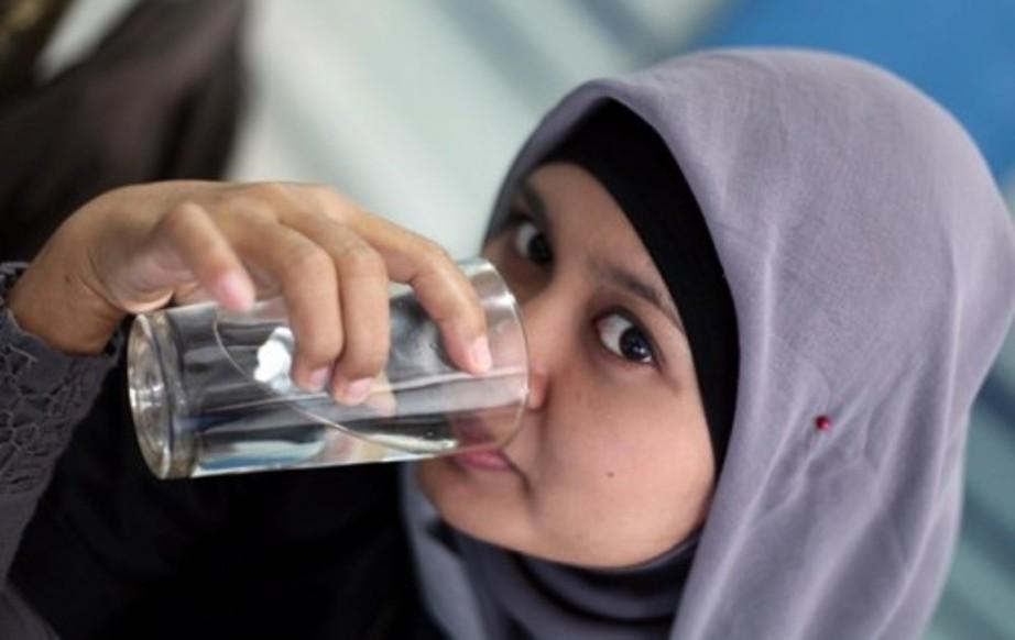 Ini 5 Manfaat Kesehatan yang Bisa Didapat Jika Rutin Minum Air Hangat Setelah Bangun Tidur