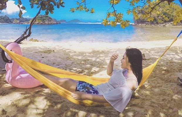 9 Wisata Pantai di Jogja Paling Jadi Berita Banget, Yuks Berangkat!