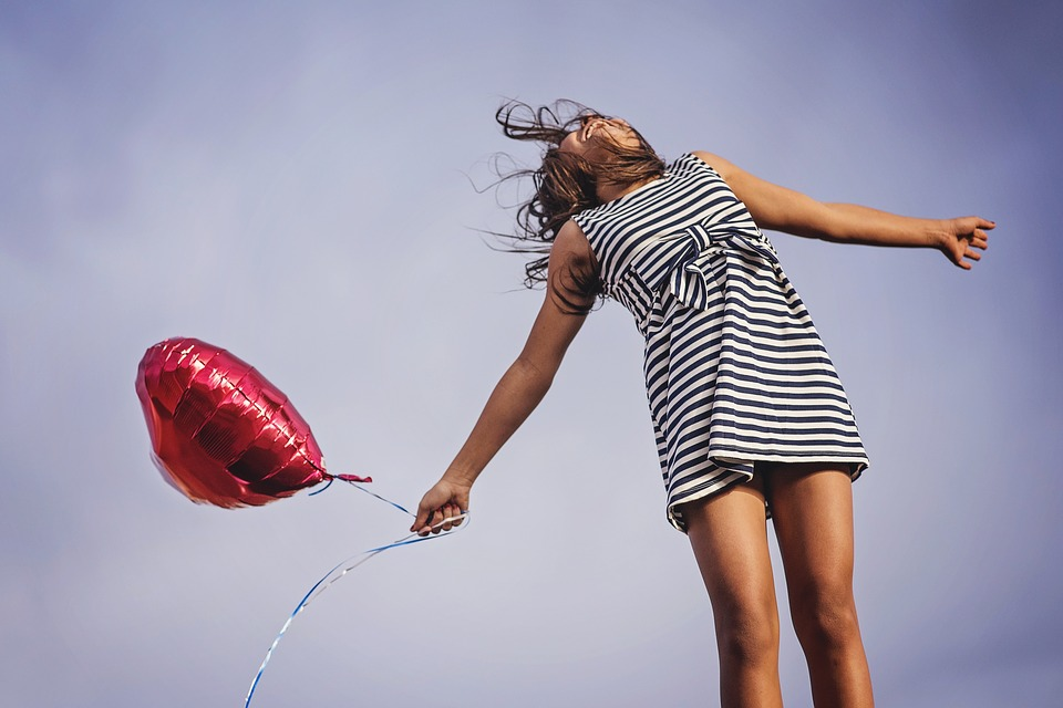 Mau Bahagia? Tinggalkan 5 Kebiasaan Ini, Dijamin Hidup Kamu Bermakna