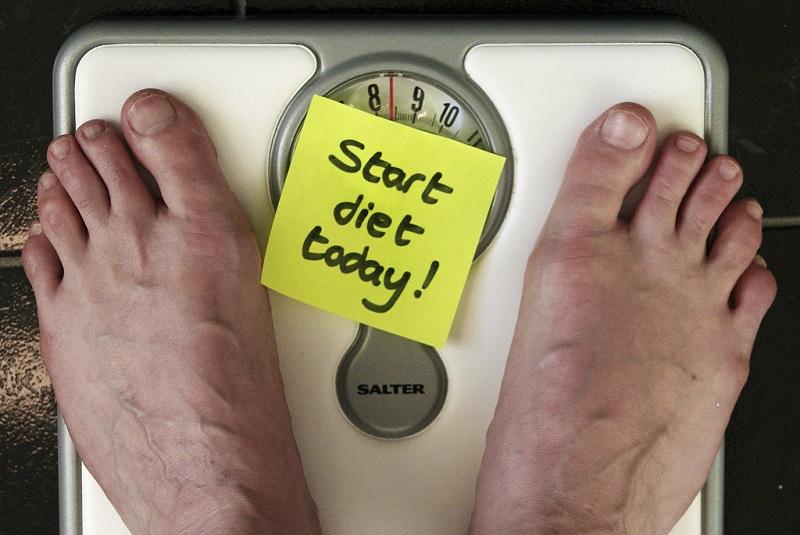 Lagi Diet Tapi Pengen Ngemil? Kamu Bisa Coba 5 Cemilan Sehat Ini