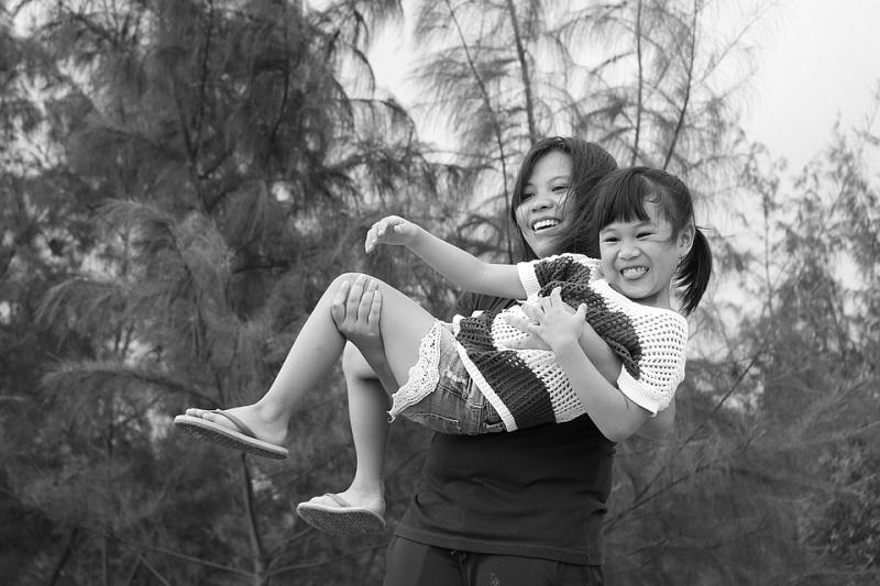 Nggak Perlu Kado Mewah, Ini 5 Hal Sederhana untuk Bahagiakan Ibumu