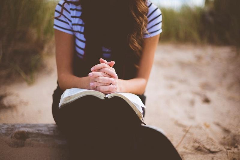 Kamu Introvert? Ini 5 Jenis Pekerjaan yang Cocok Buat Kamu