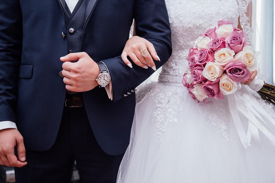 Buat yang Mau Nikah, Ini 5 Hal yang Harus Diperhatikan Saat Memilih Tanggal Pernikahan