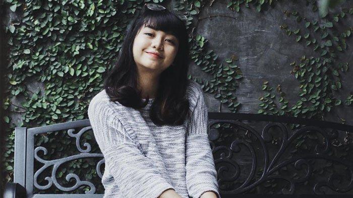 Sebelum Ikut Indonesian Idol, Ghea Indrawari Lebih Dulu Eksis di YouTube Lewat 5 Video Klip Ini