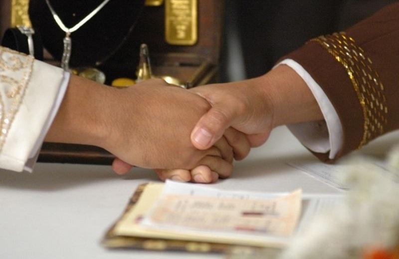 Bagi Pasangan yang Mau Nikah, Yuk Ketahui Isi dari Perjanjian Pra-Nikah Biar Nggak Menyesal