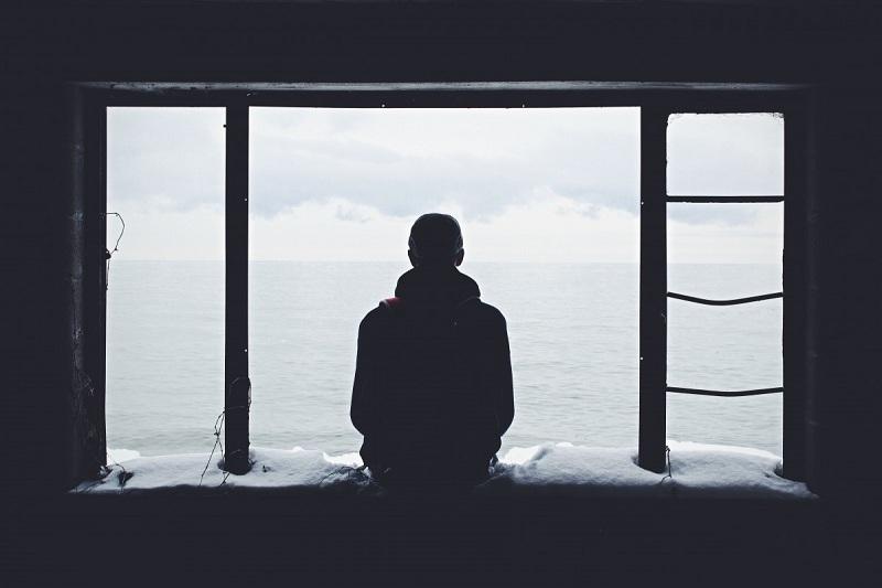 Biar Nggak Kuper, Ini 5 Cara Dapatkan Banyak Teman Buat Kamu yang Introvert