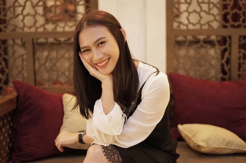 Melihat Kecantikan Cewek Indonesia dari Barat hingga Timur yang Mempesona Hati