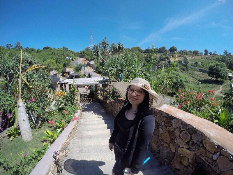 Bukan Bikin Boros, Ini 5 Manfaat Kamu Traveling Paling Nggak Sekali Setahun