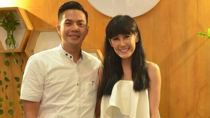 Besok Nikah, Netizen Soroti Deretan Hal Unik Ardina Rasti dan Calon Suami