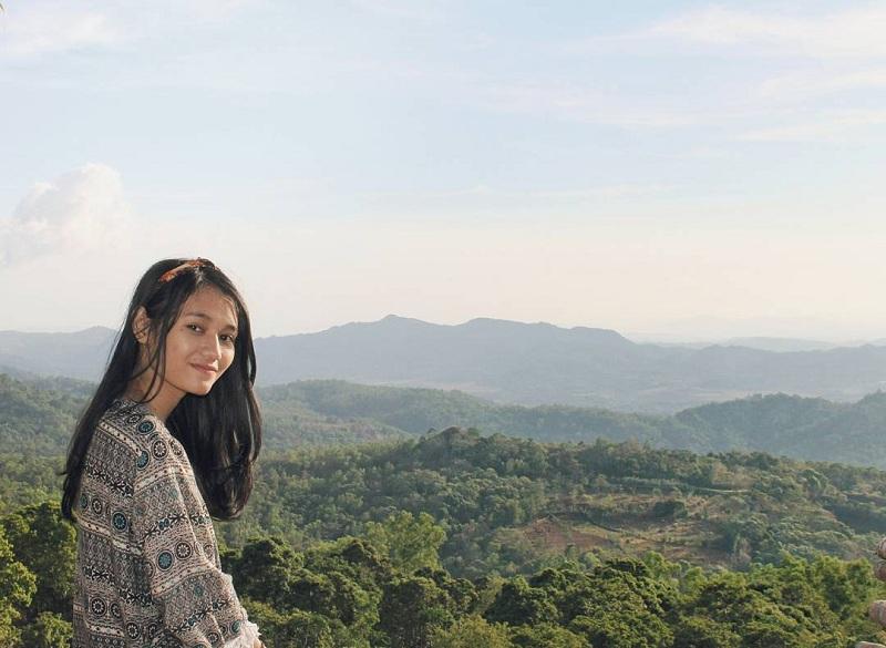 Bukit Kanari Sulawesi Selatan, Tempat Para Jomblo Mencari Jodoh Sambil Nikmati Pemandangan Indah