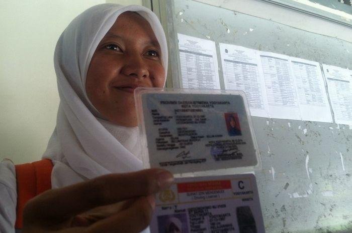Inilah Pemilik Nama Terpanjang di Indonesia, Sampai 17 Kata!