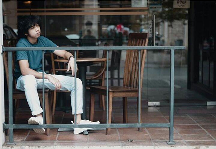 Nggak Kalah dari Jakarta, Ini 5 Kafe Paling Instagrammable di Bekasi Biar Makin Eksis di Medsos