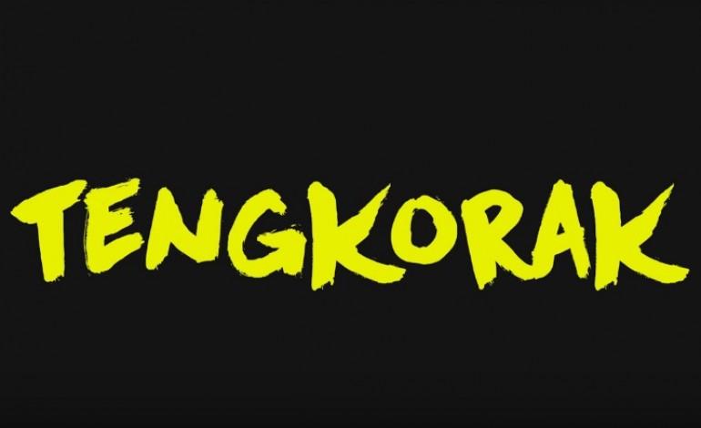Bergenre Fiksi Ilmiah, Film Indonesia 'Tengkorak' Tembus ke Festival Film di Amerika Serikat