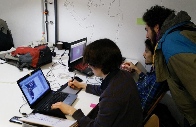 Mau Jadi Pembuat Game? Ini 5 Tools Bikin Game Tanpa Perlu Belajar Programming