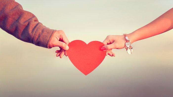 Sulit Ekspresikan Cinta Kamu? Gunakan 5 Aplikasi Valentine Ini untuk Luluhkan Gebetan