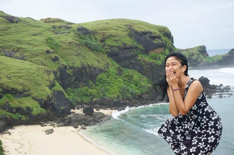 Nggak Perlu ke Luar Negeri, 5 Destinasi Wisata Indah di Indonesia Ini Bikin Kamu Serasa di Islandia