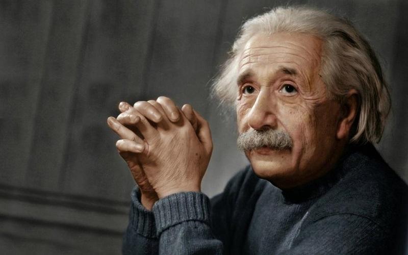 Ini 5 Fakta Otak Ilmuwan Einstein Saat Dibedah, Terungkap Kenapa Dia Bisa Jenius
