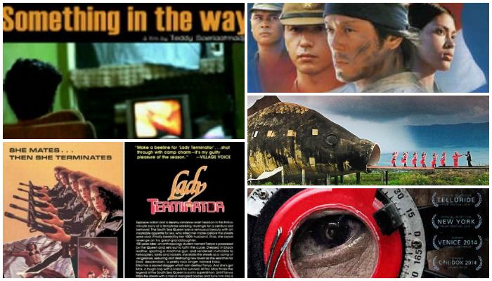 Dilarang di Indonesia, 5 Film Lokal Ini Sukses Luar Biasa di Negara Lain