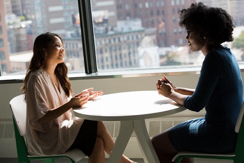 Selama Wawancara Kerja, Ini 5 Rahasia yang Nggak Boleh Diungkap pada Pewawancara
