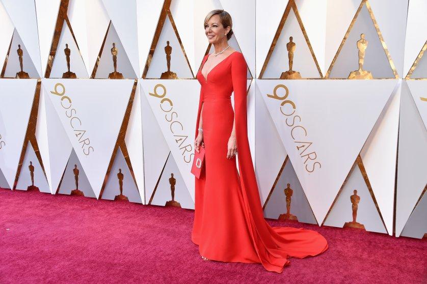 Kenapa Selalu Ada Karpet Merah di Acara Penghargaan? Ini Alasannya