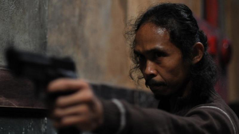 5 Film Indonesia Ini Punya Kutipan Dialog yang Melegenda, Sudah Nonton Semuanya?