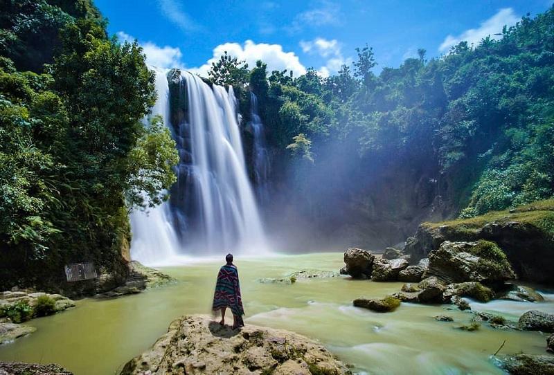 Bagai Harta Karun, Ini 5 Destinasi Wisata Tersembunyi di Tuban yang Wajib Kamu Kunjungi