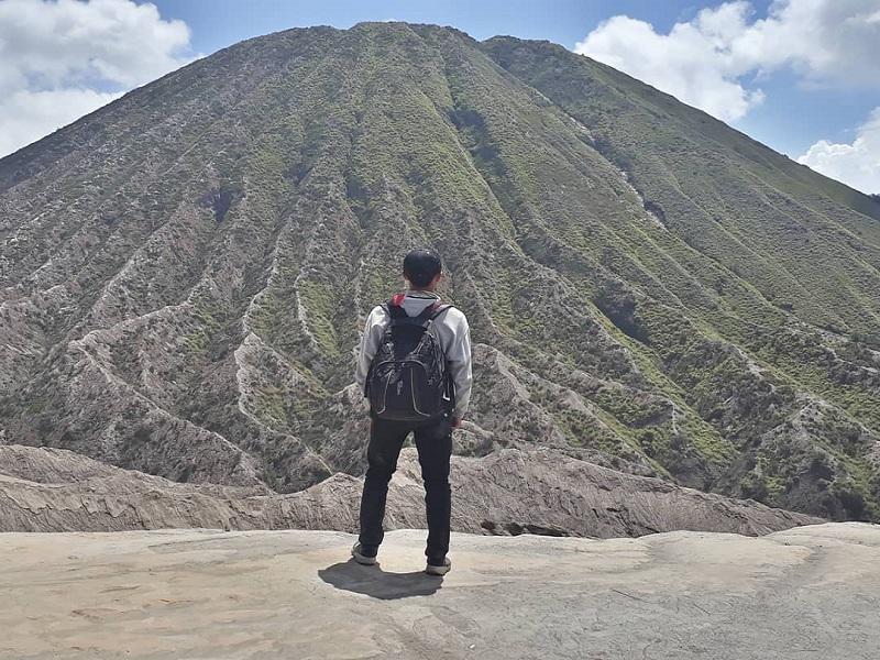 Selain Bromo, Kamu Juga Wajib Kunjungi 5 Spot Instagrammable di Probolinggo Ini