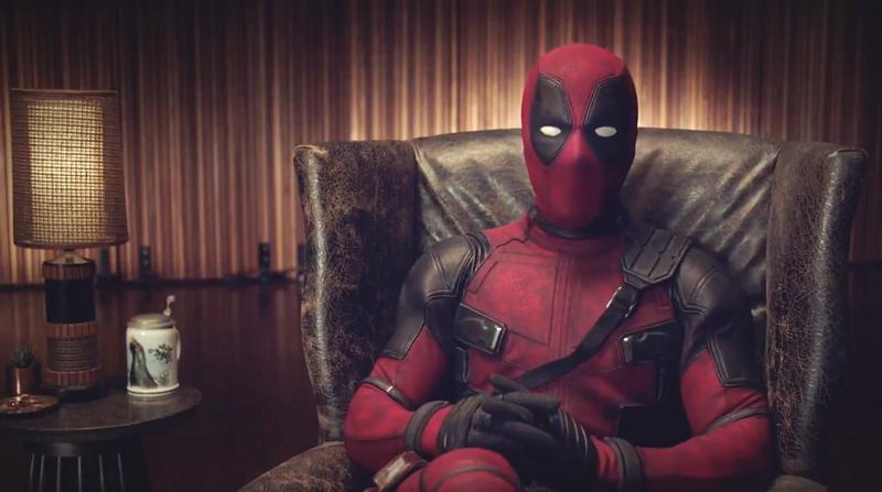 Ini Dia Para Superhero X-Men yang Bakal Bantu Deadpool di Sekuelnya, Ada Idola Kamu?