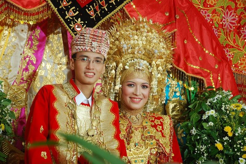 Ini 5 Tren Nikah Tahun 2018 yang Bisa Kamu Ikuti Jika Rencanakan Pernikahan