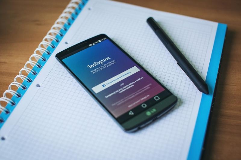 Ini 5 Fitur Tersembunyi Instagram yang Belum Banyak Diketahui, Pernahkah Kamu Pakai?
