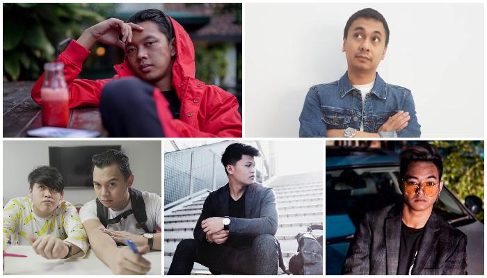 Melihat Kembali Video Pertama 5 YouTuber Top Indonesia, Masih Sederhana dan Apa Adanya!