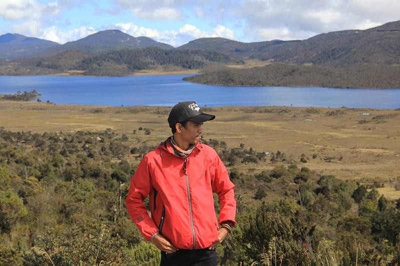 Menyaksikan Eksotisnya Taman Nasional Lorentz di Papua yang Penuh Kekayaan Alam