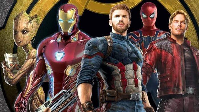 Sinopsis Avengers 4 Bocor, Ini Beberapa Hal Menarik yang Kira-kira Bakal Muncul