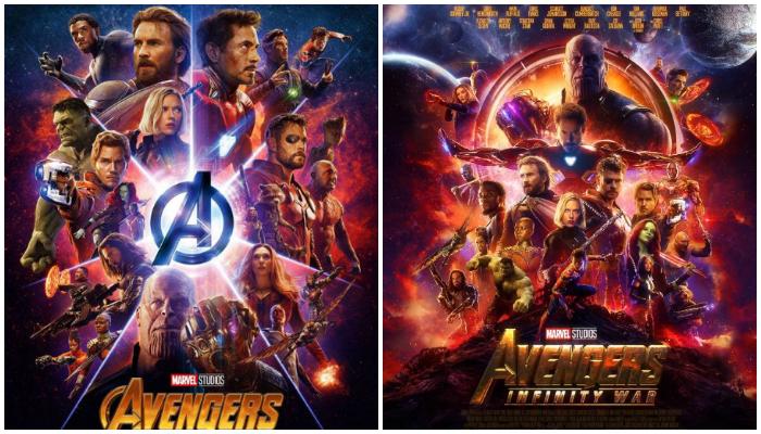 SPOILER: 5 Pertanyaan yang Belum Terjawab di Avengers: Infinity War