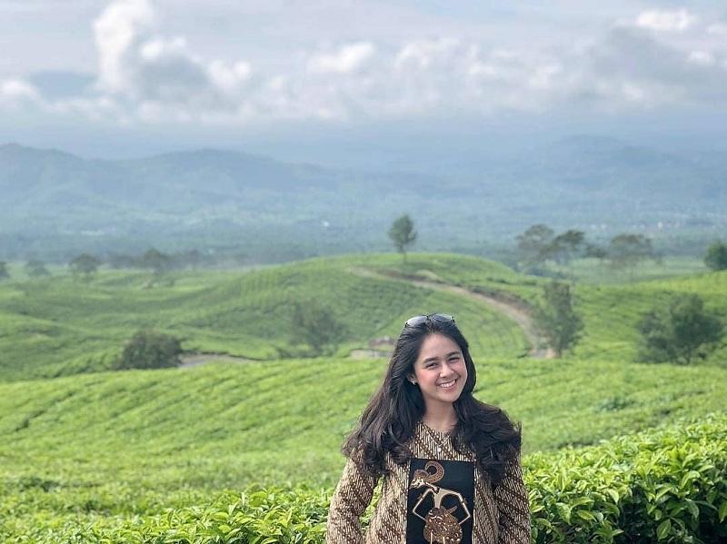 Dari Air Terjun sampai Hutan, Ini 5 Destinasi Wisata Alam Memukau di Puncak Tertinggi Sumatera Selatan
