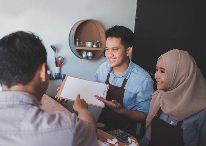 Agar Bulan Puasa Jadi Produktif, Ini 5 Bisnis Sampingan yang Bisa Kamu Lakukan Selama Ramadan