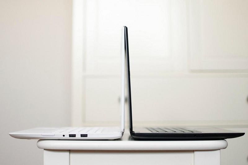 Nggak Kalah dari Produk Luar, Ini Laptop Buatan Indonesia yang Bisa Kamu Beli