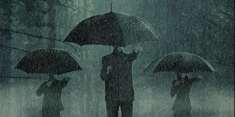 Keren, Film Pengabdi Setan Jadi yang Terbaik di Festival Film Amerika Serikat