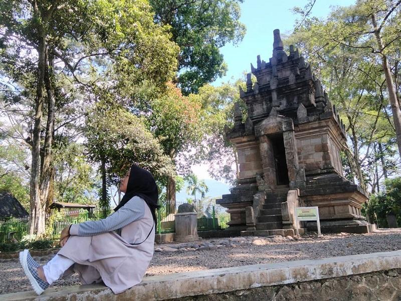 Selain Beli Dodol, 5 Destinasi Wisata Keren Ini Juga Harus Kunjungi Saat di Garut